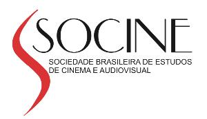 logo_SOCINE
